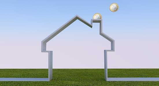Ideas sobre cómo ahorrar luz en casa
